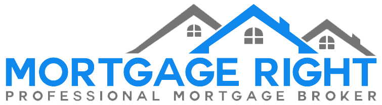 London and Surrounding Area Mortgage Broker